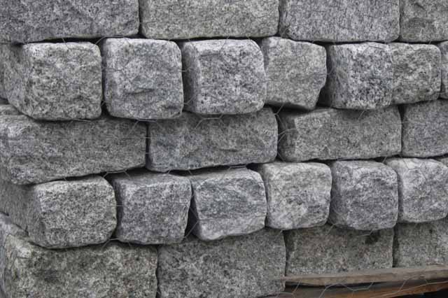 Building materials suppliers in coimbatore